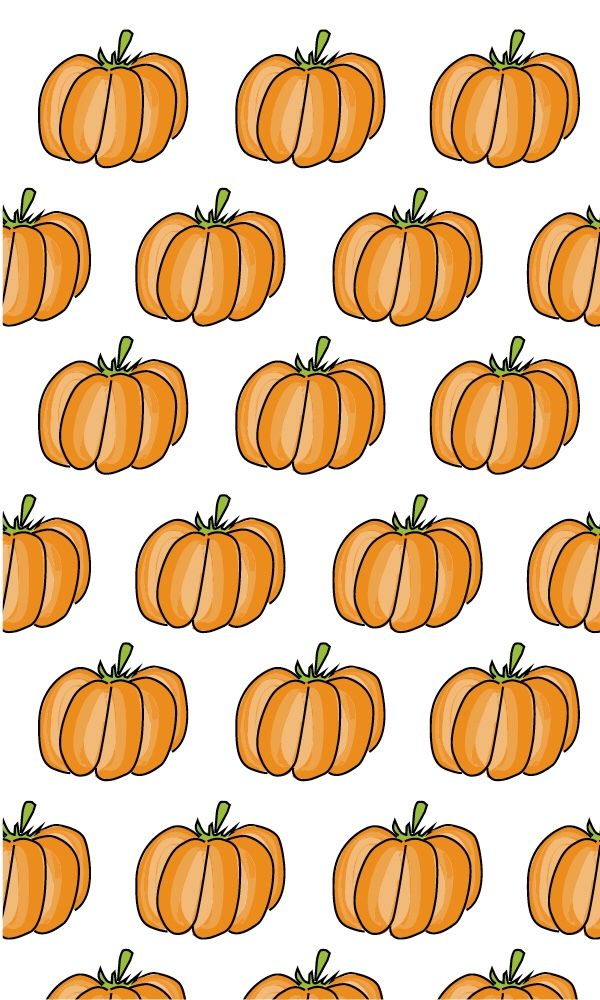 iPhone Wallpapers Pumpkin wallpaper, Halloween wallpaper