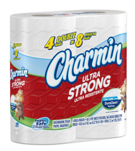 Toilet Paper and Paper Towel Deals on Amazon as low as