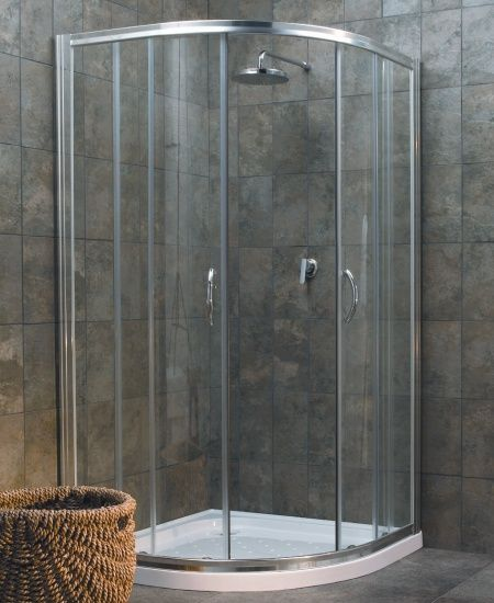 1000 images about ideas for the house on pinterest shower tiles ceramic floor tiles and design bathroom - Shower Designs Ideas