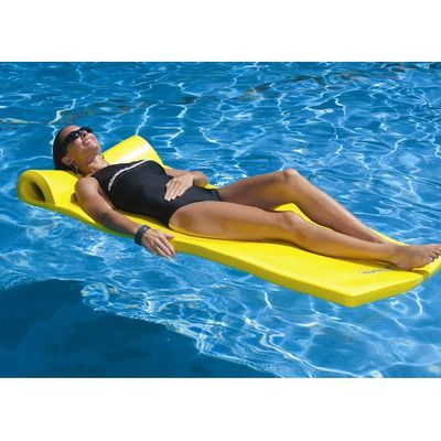 Trc Recreation Sunsation Pool Float I M Working On My