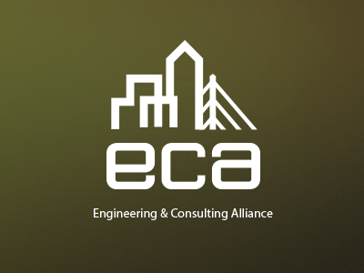 Logo Logo Engineering Civil Engineering Logo Construction Company Names