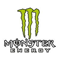 monster energy logo vector download food and drinks pinterest rh pinterest co uk monster energy logo vector free download monster energy logo vector cdr