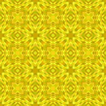 Yellow, Wallpaper, Pattern Yellow wallpaper, Wallpaper