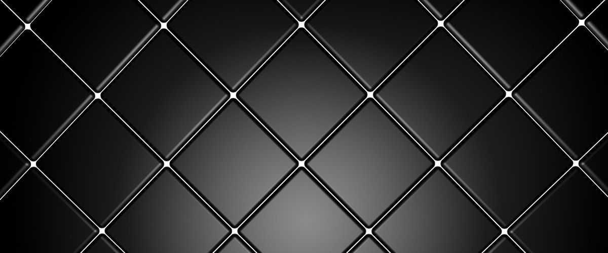 Unduh 9300 Background Black Square Gratis Terbaru