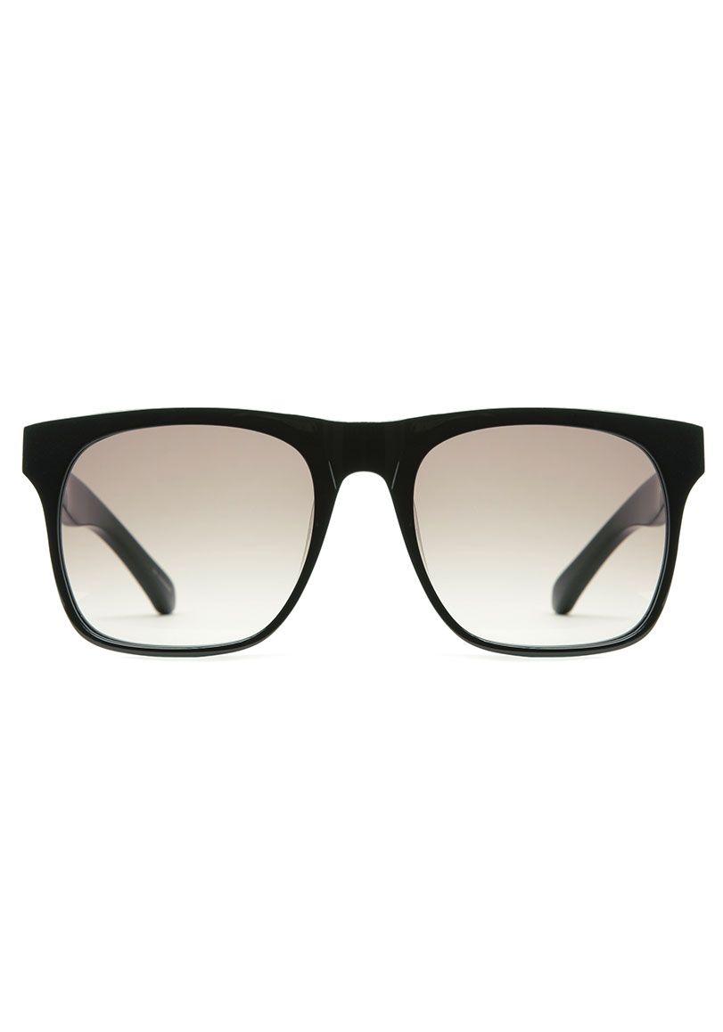 7a0befdd7b44 Karen Walker Eyewear / Pilgrim Sunglasses | eyewear | Favoritos