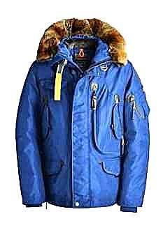 Parajumpers Dam Long Bear, Parajumper Womens Clothing For Sale. Discount Sale. it surely