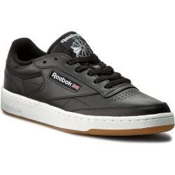 Reduzierte Schuhe #zippertop