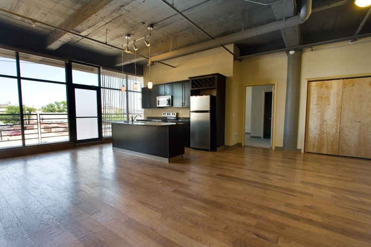 Pin On Luxury Living In Downtown Lincoln Ne