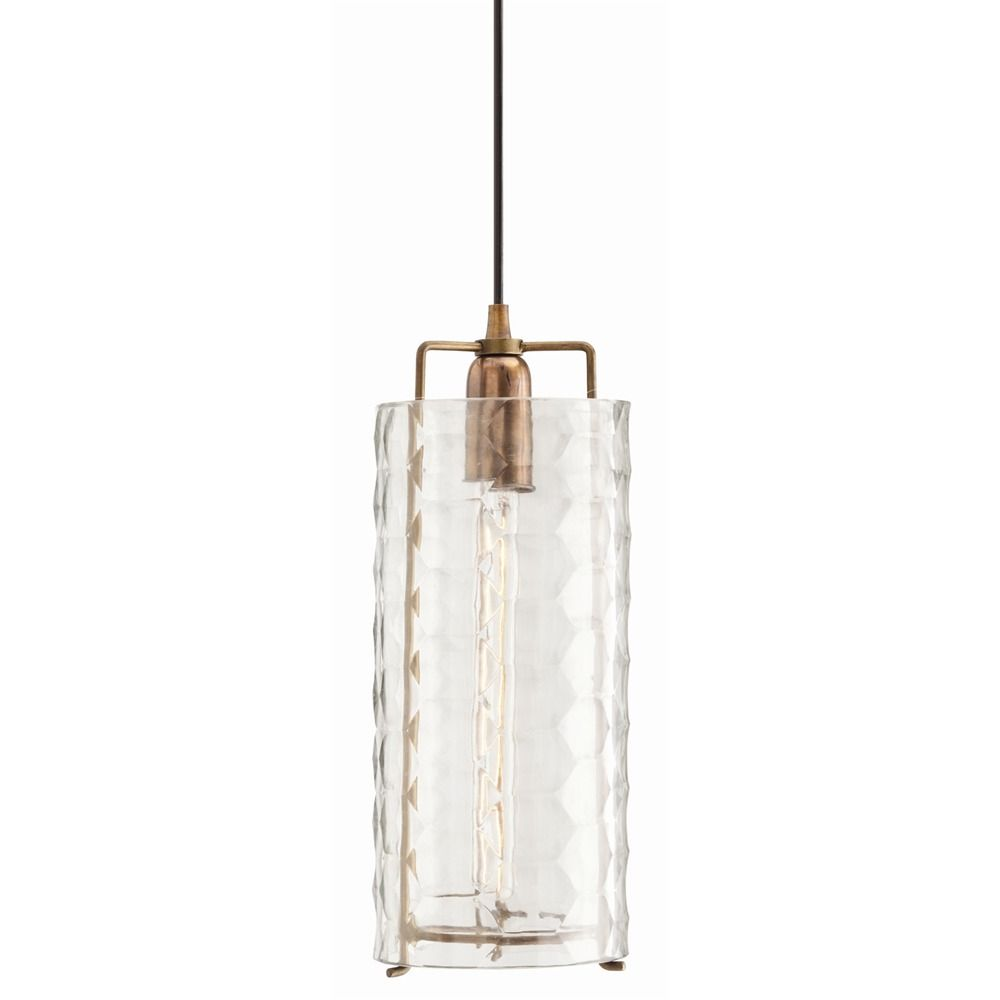 Arteriors pendants pendant pinterest pendants lights and arteriors pendants aloadofball Images