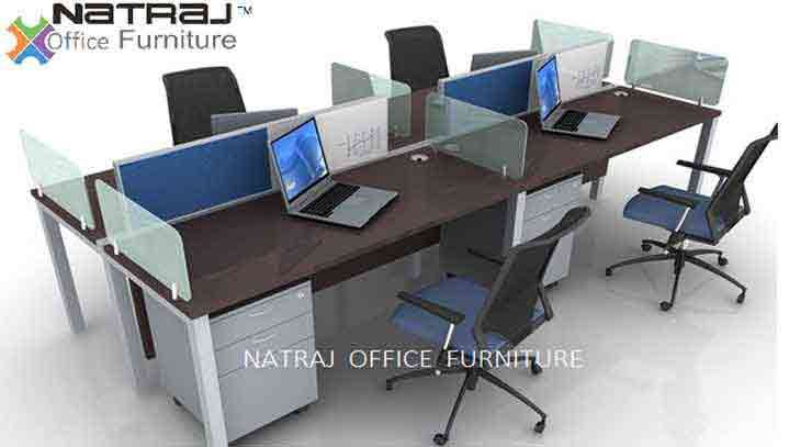 furniture workstations desk kick systems products office functional steelcase panel multi system