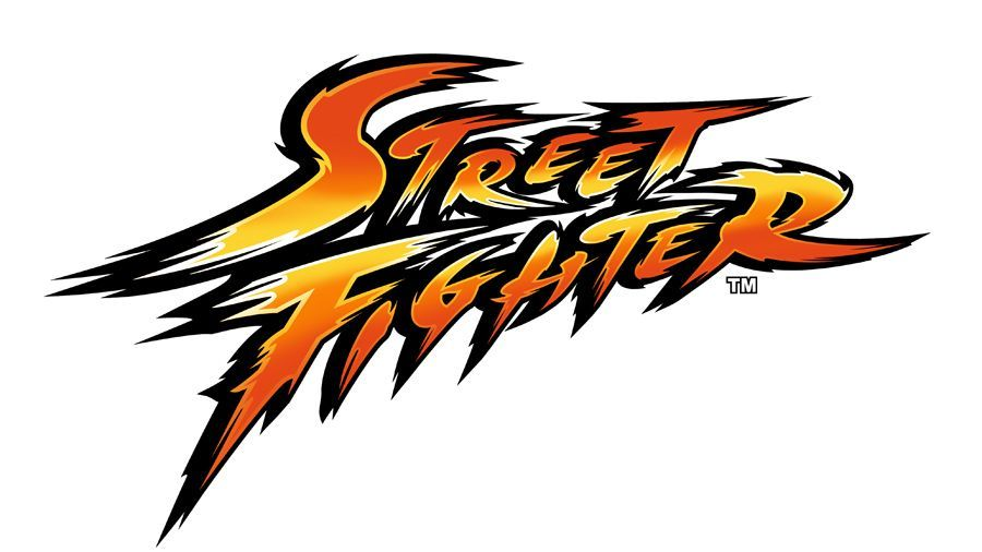 If You Loved Street Fighter You Ll Love These Ios Fighting Games Street Fighter Game Logo Street Fighter Tekken