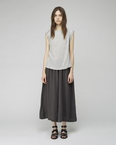 ADOREAMISH on Pinterest | Amish, Japanese Sewing Patterns and ...