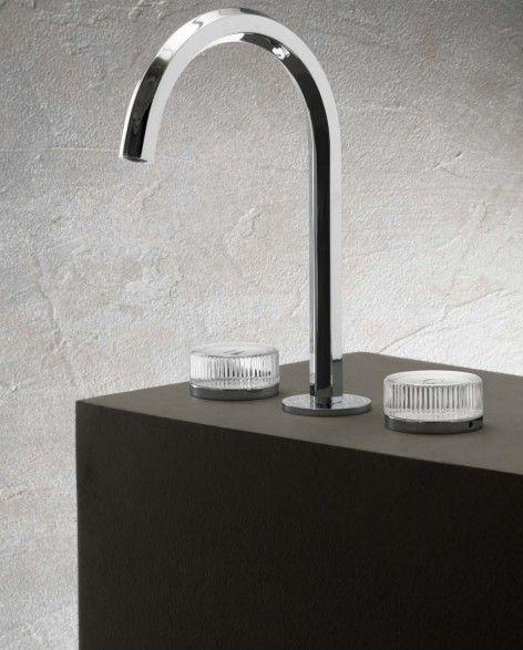 Minimalistliving Room Design Ideas: #Golitasons #Bathroom #Golita #Interior # Ideas