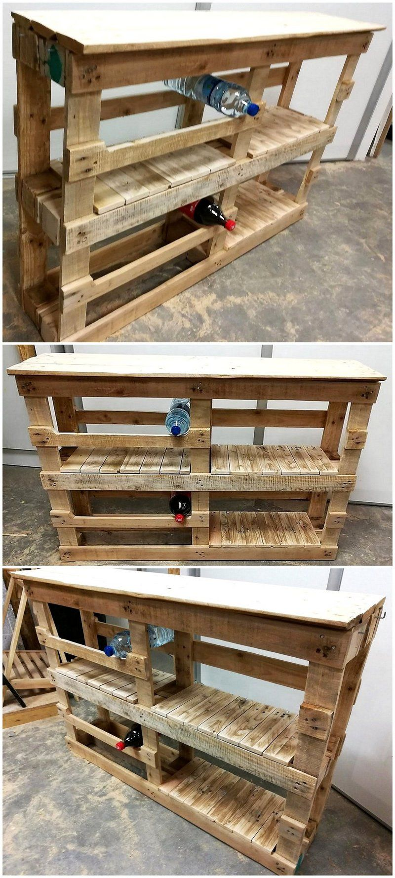 usable ideas for used wood pallet reusing pallet wooden on extraordinary ideas for old used dumped pallets wood id=79938