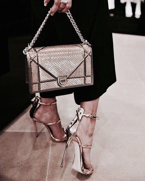 I N S T A G R M Sobretacos Dior Bagsdior Handbagsla Dolce Vitastreet