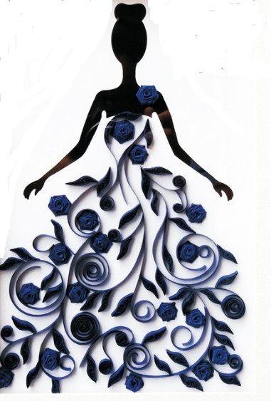 Cheap Bride And Groom Accessories Buy Quality Bride Confetti