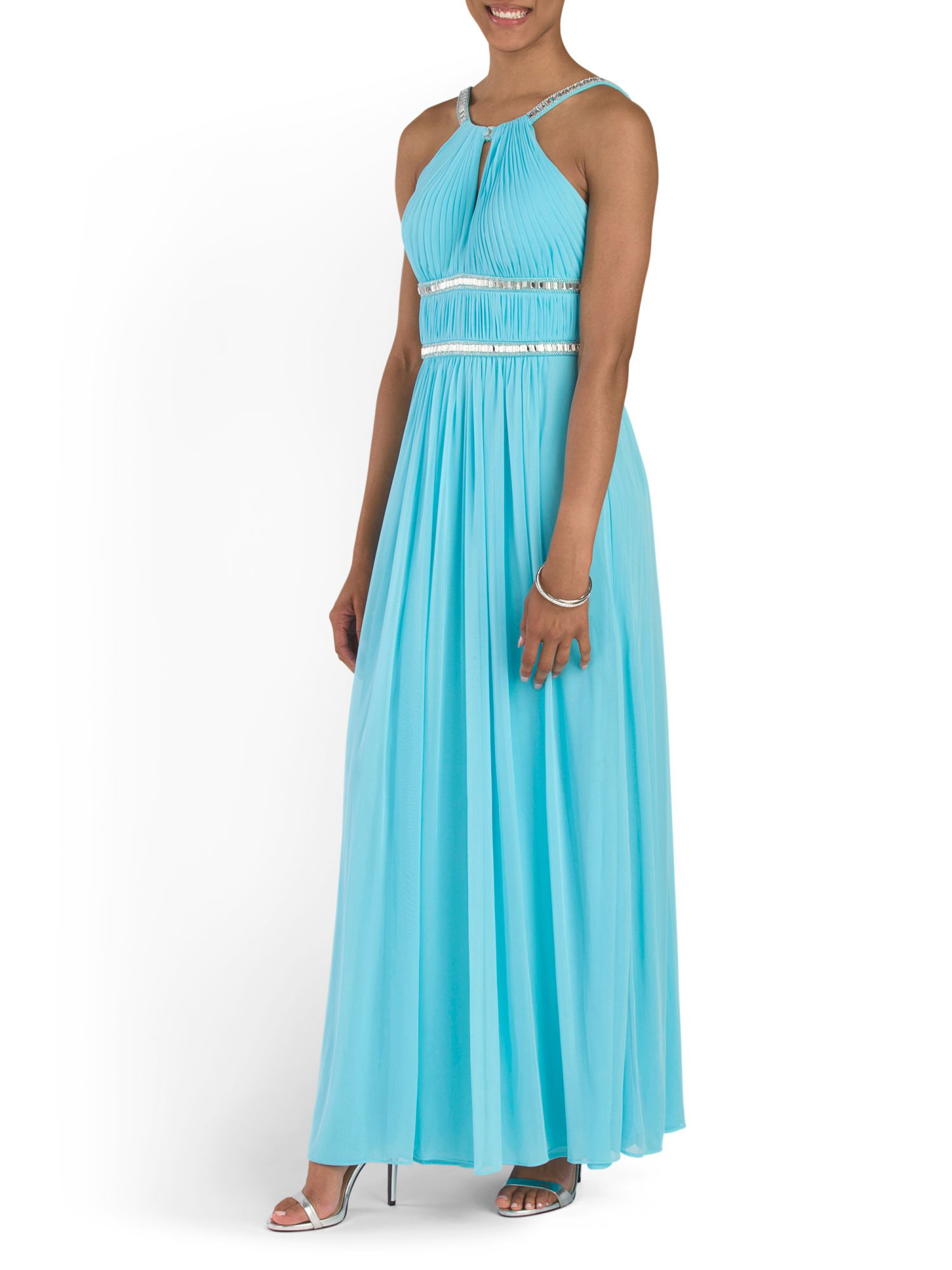 Tj Maxx Online Very Pretty Formalsemi Formal Dresses For Janice
