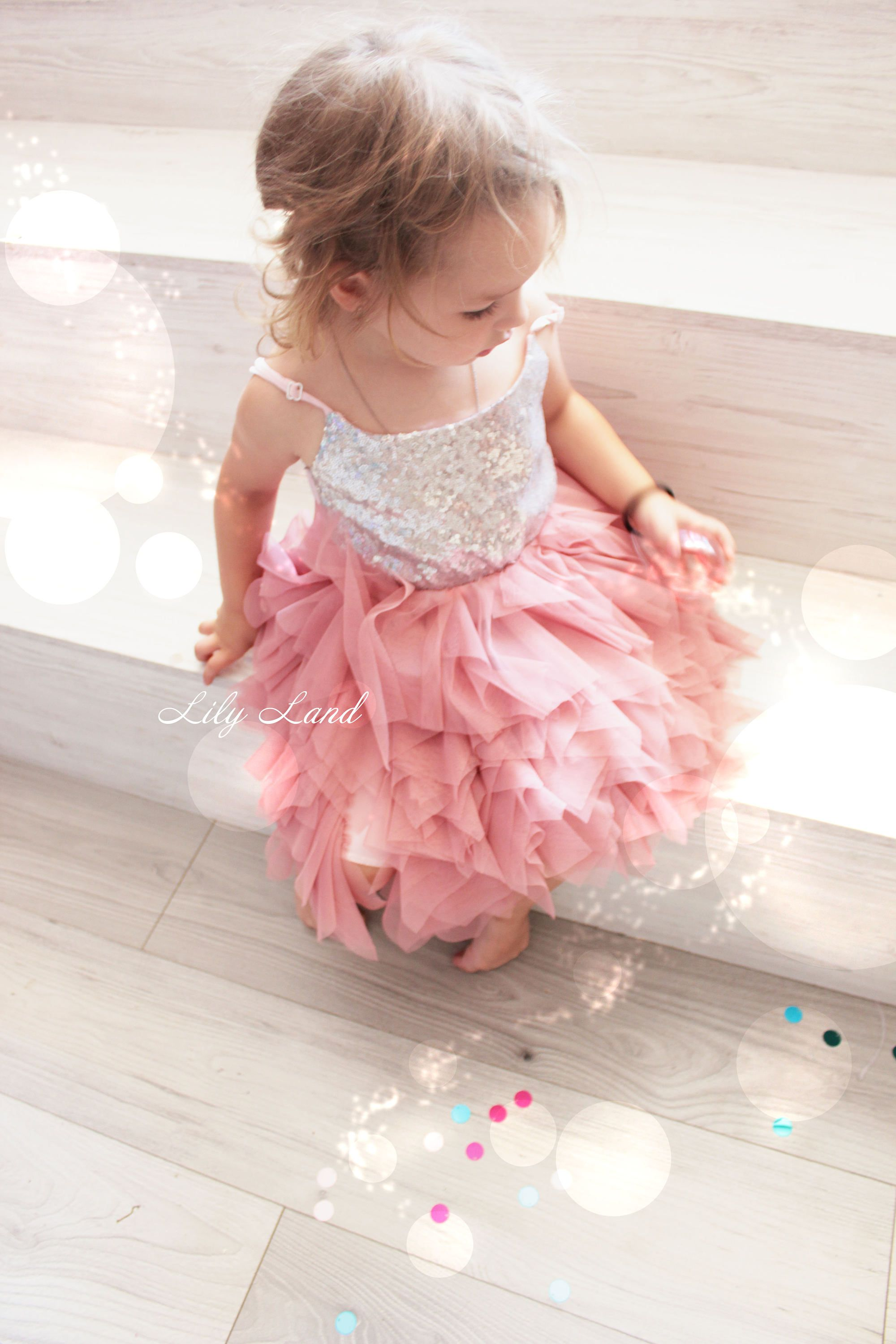 Party dresses for babies party dresses for girls party dresses ...