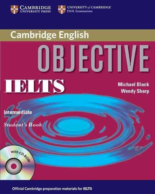 Ielts Express Intermediate Workbook Pdf