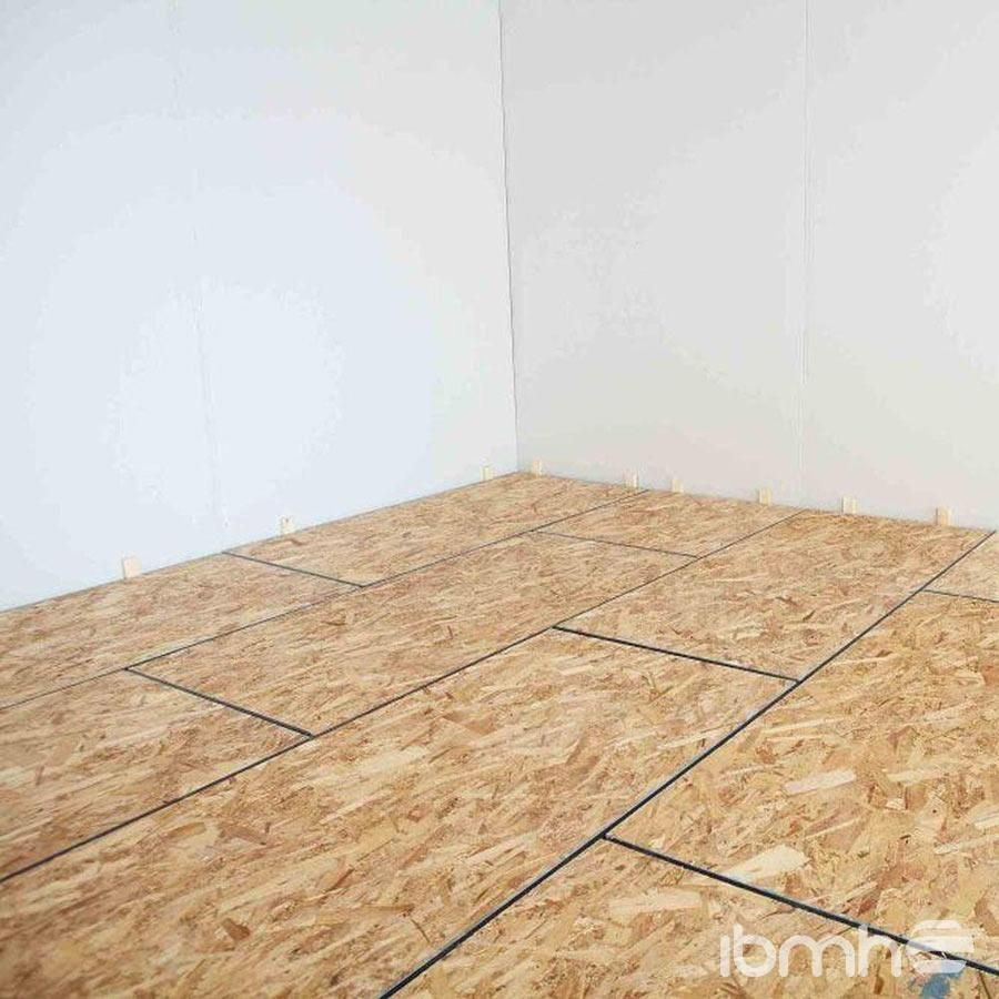 image result for osb board kitchen floor kuhinja. Black Bedroom Furniture Sets. Home Design Ideas
