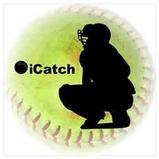 Fastpitch Softball Quotes And Sayings - Bing Images