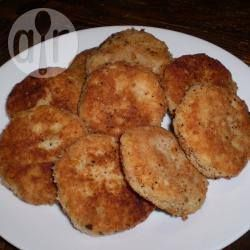 Tortitas de papa con atn recipe food ideas mexicans and food recipes forumfinder Image collections