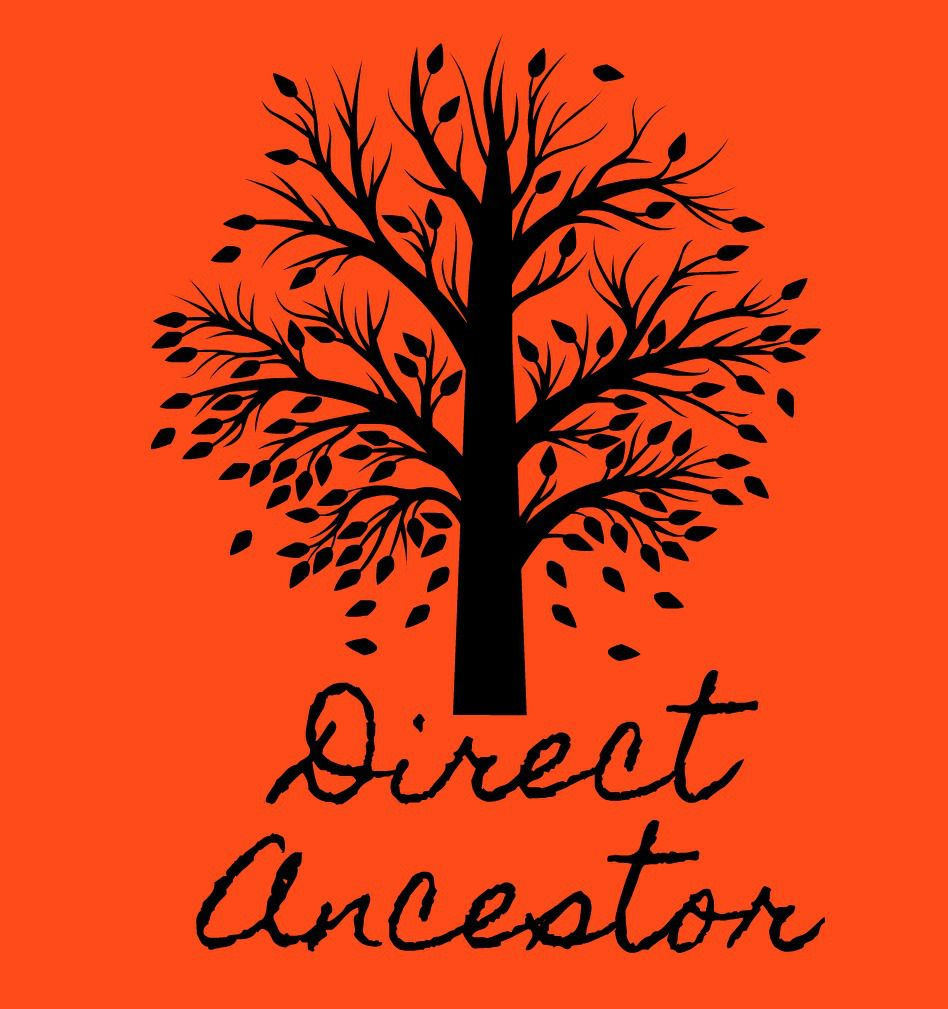 Image result for direct ancestor icon Family tree icon