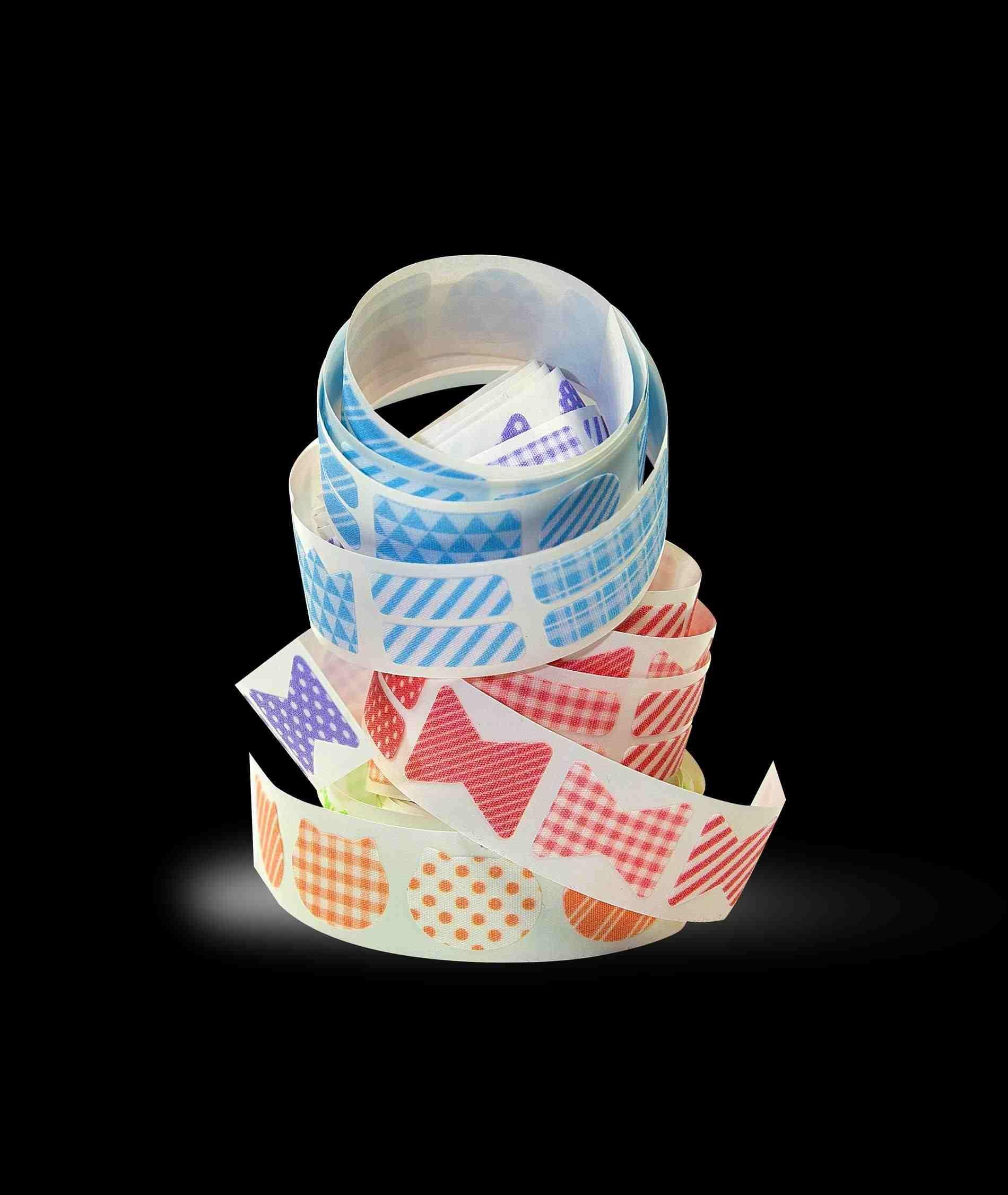 d1452954a4f942 Fabric Crafts For Kids - diy kids flip flop tutorial-reuse fabric scraps!