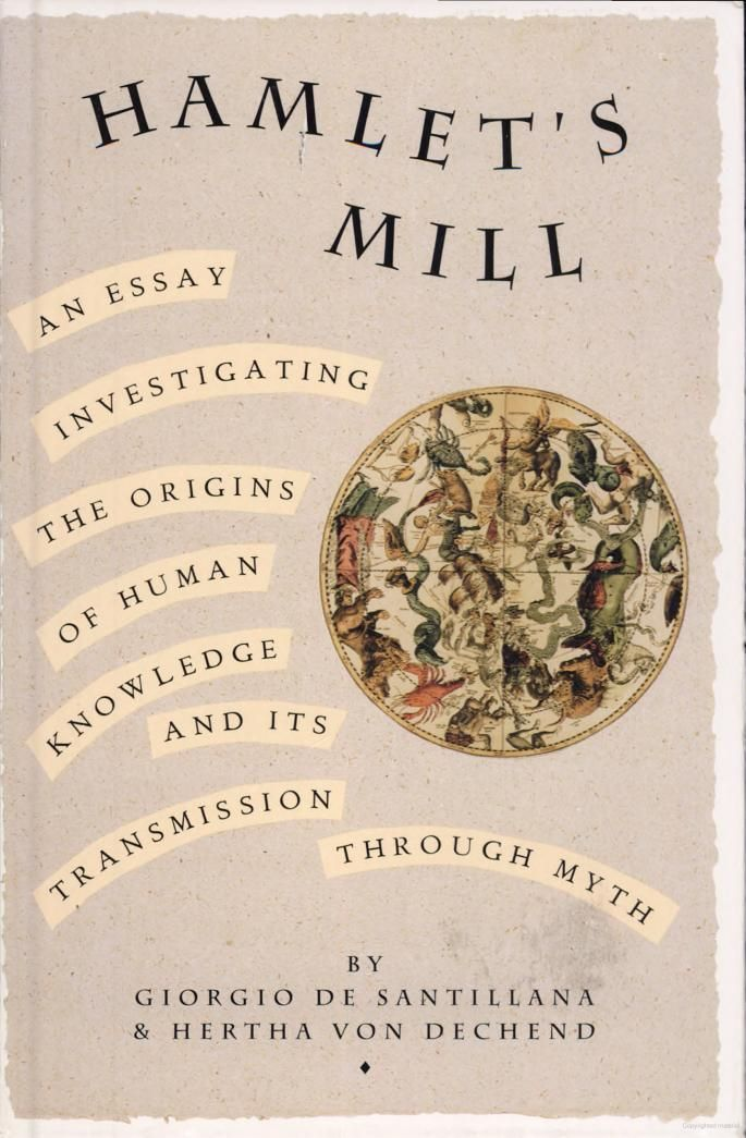 Hamlet S Mill Books To Read Online Essay Reading Online