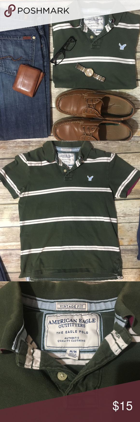f9a43ae842f American Eagle Outfitters