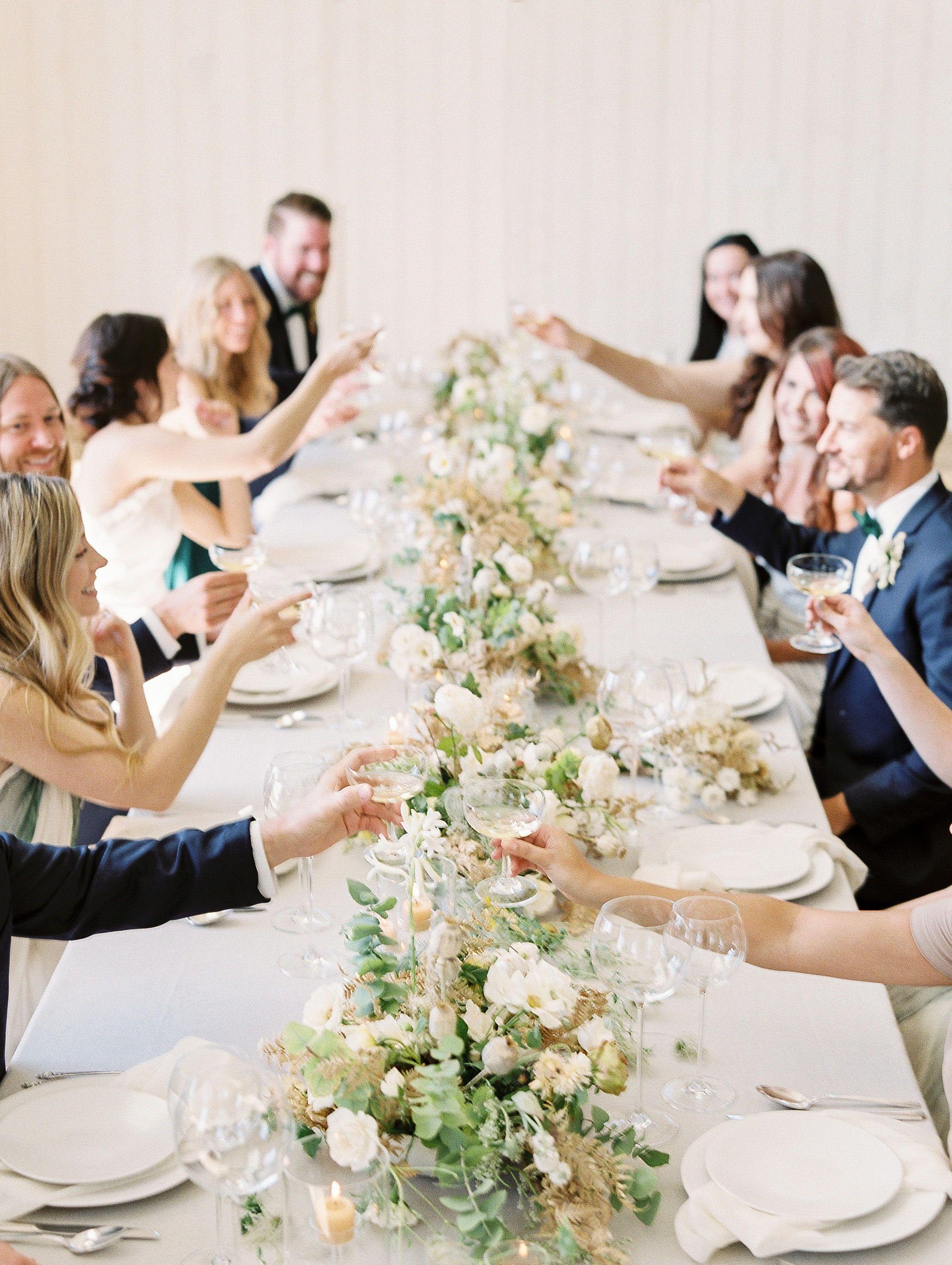 Photo of Herbst Hochzeit Haare #Hochzeit #Haar #Hochzeitshaar