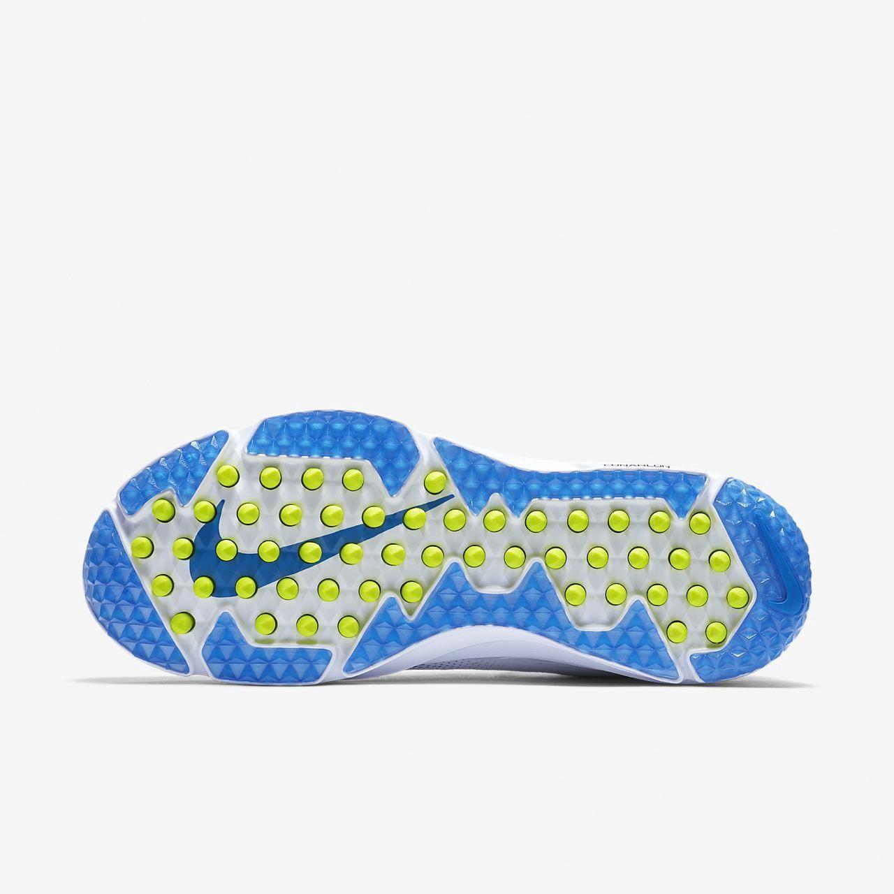 ac320ead7 Nike Vapor Untouchable Speed Turf 2 Men s  football Cleat - 15 ...
