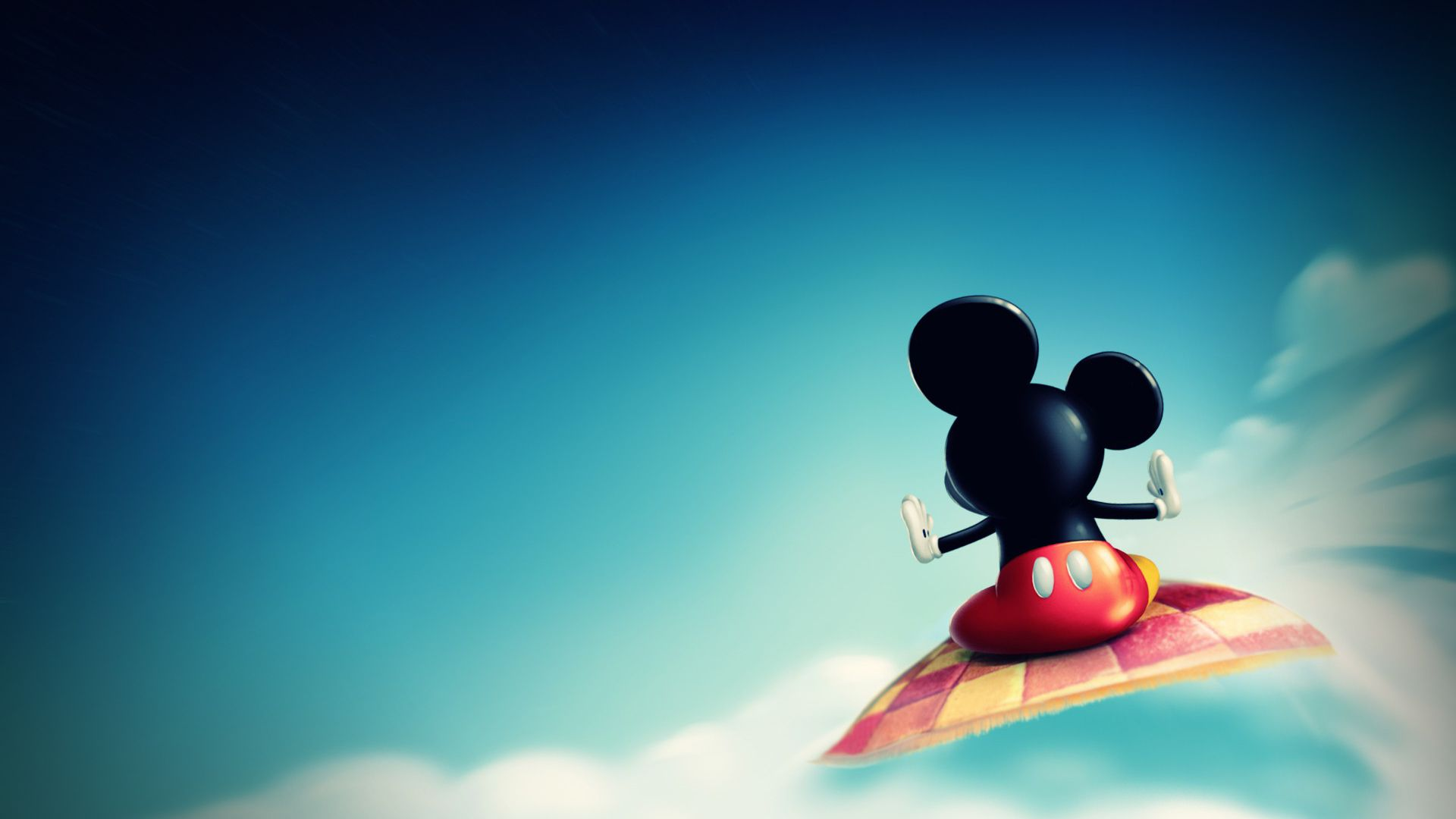 Mickey mouse hd wallpapers hd wallpaper disney in 2019 - Mickey mouse hd wallpaper 1366x768 ...