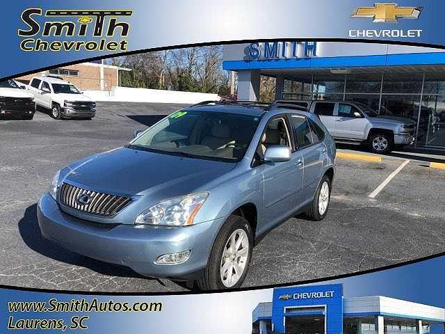 This 2007 Hyundai Elantra Is For Sale In Jacksonville Nc Price 4595 00 Mileage 120416 Color White Vin K In 2020 Chevrolet Uplander Hyundai Elantra Nissan Versa