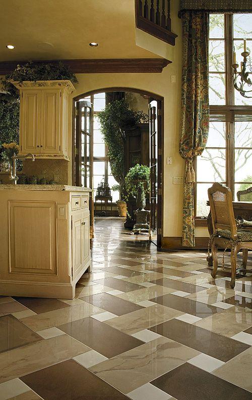 Kitchen Tile Design Inspiration Gallery Floor Tile Design