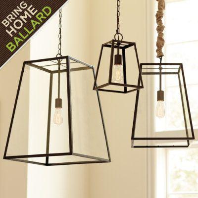 Eldridge Pendant Pendant Lighting Traditional Pendant Lighting Diy Pendant Light