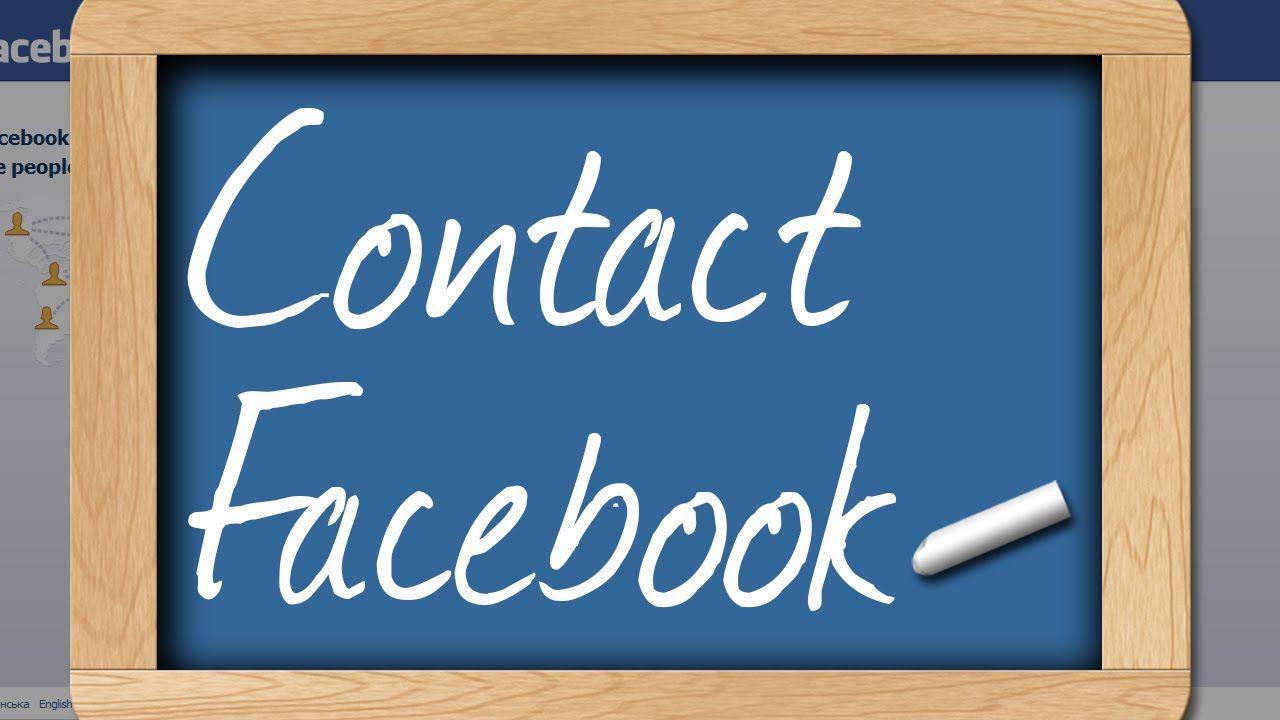 Facebook Customer Service Phone Number 18777178111