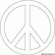 simbolo paz - Cerca amb Google