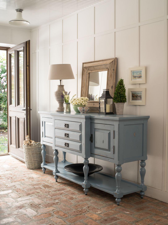 Wonderful Furniture Stores   Design Details   Kalamazoo, MI.