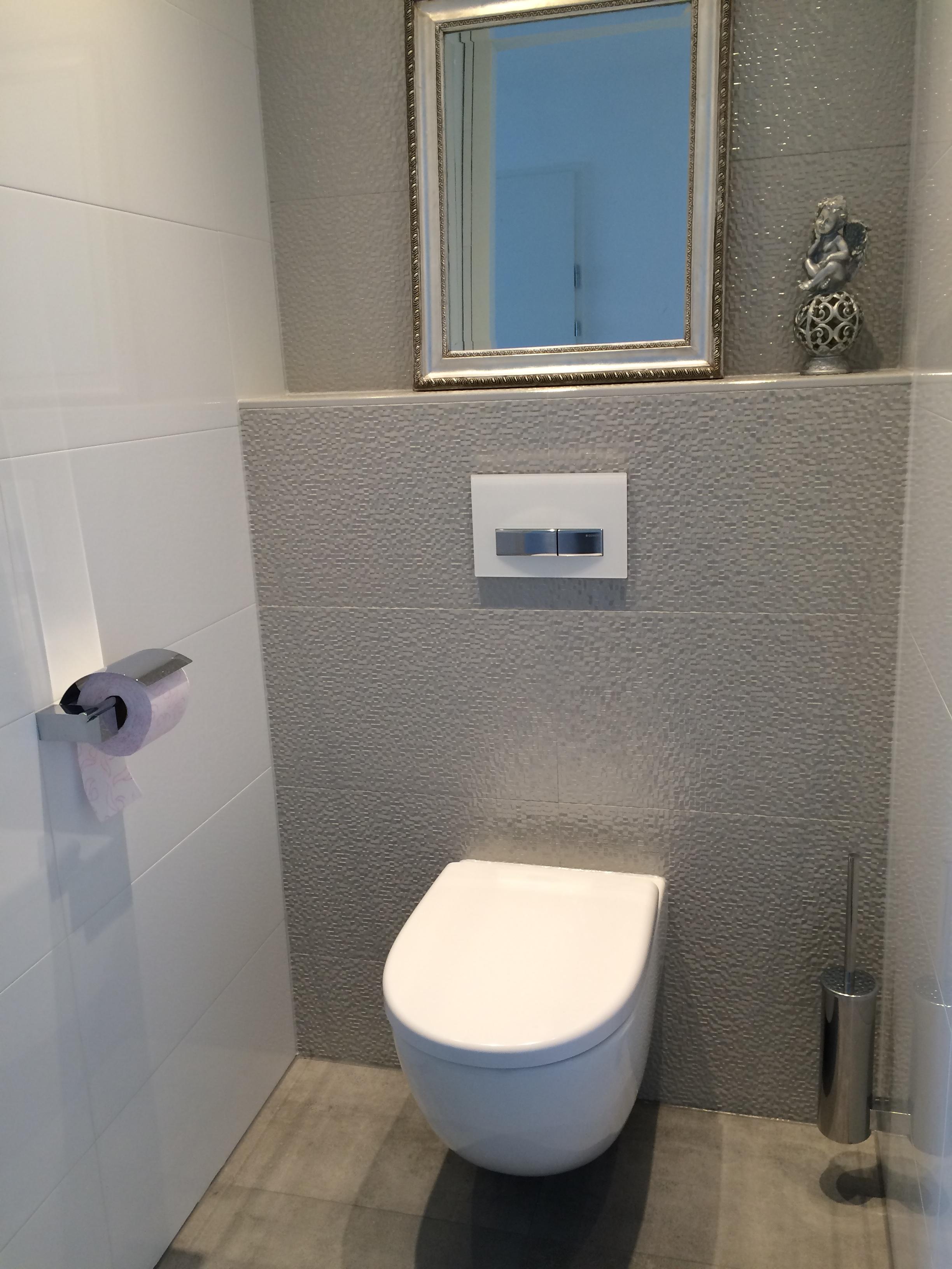 venis cubica toilet tegels toilet tegels pinterest toilet