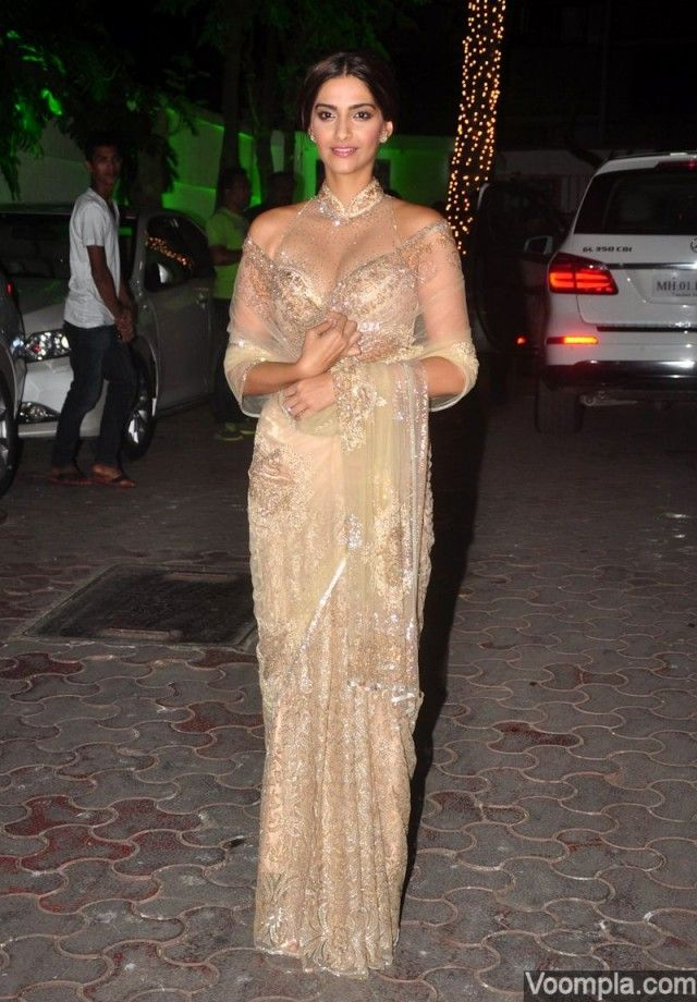Bollywood stars at Shilpa Shetty and Raj Kundra s Diwali party ... 2baeee162