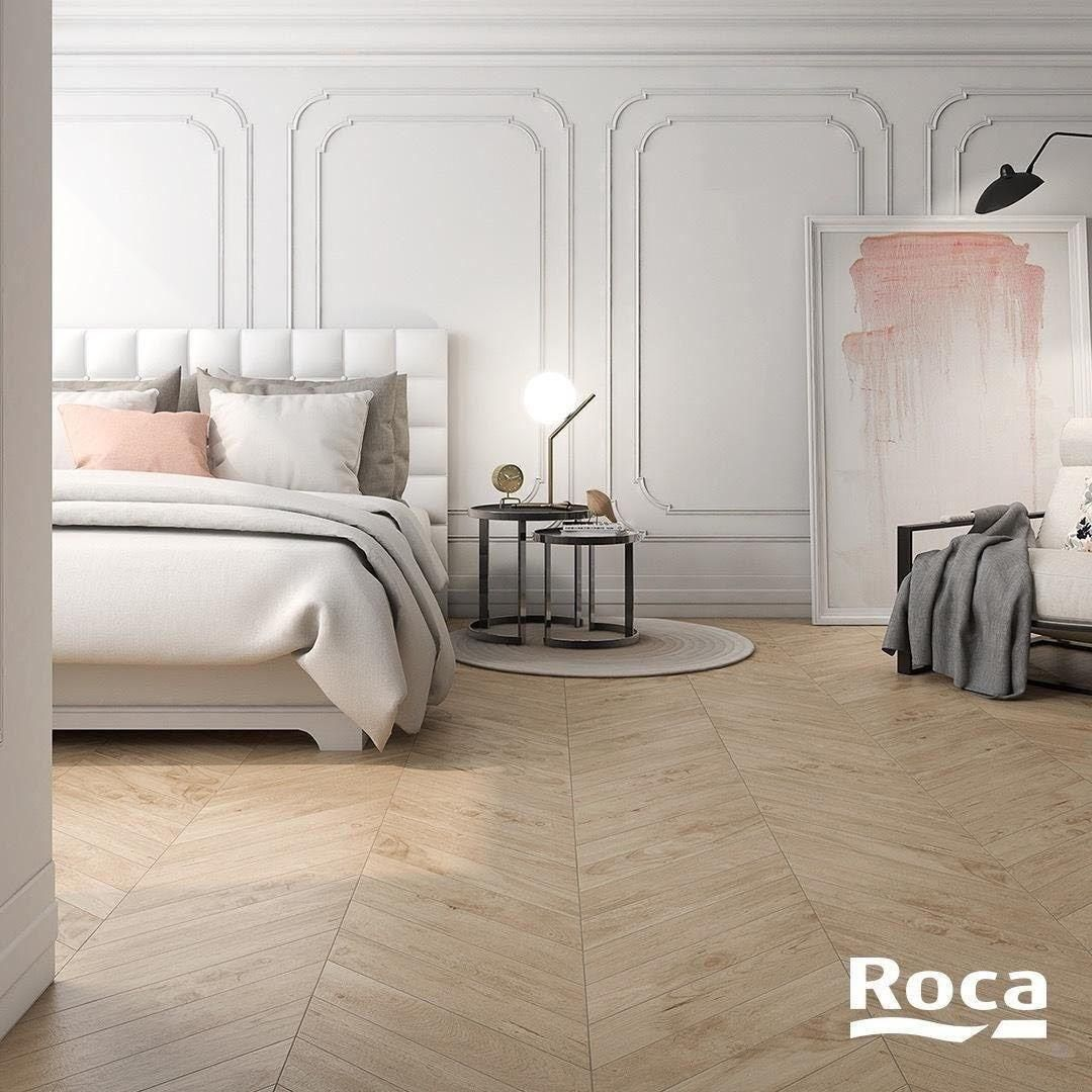 Floor Tiles Make The Best Flooring Option For Rooms They Are Easy To Clean