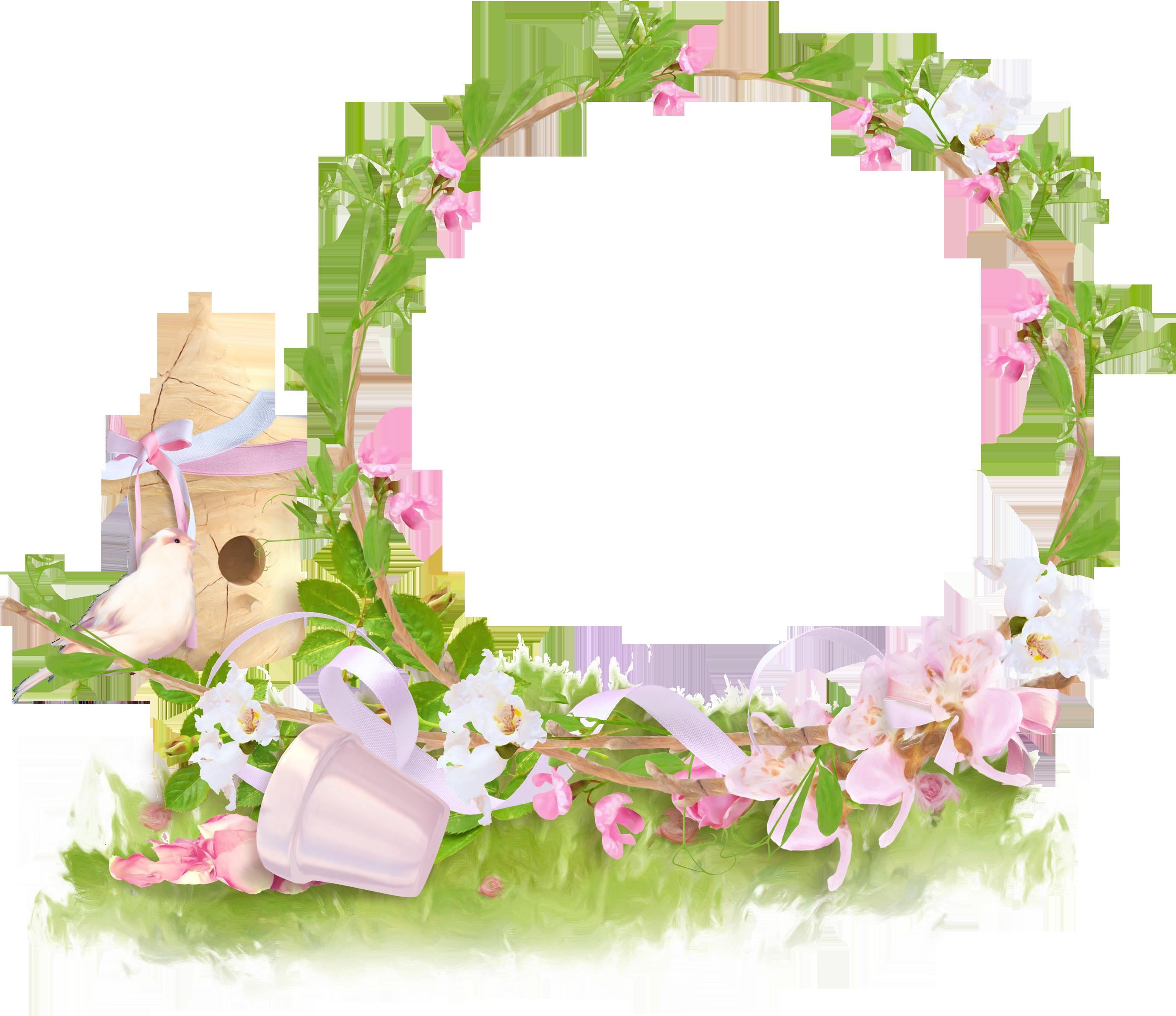 نتيجة بحث الصور عن براويز ورود للتصميم Watercolor Flowers Paintings Flower Painting Watercolor Flowers