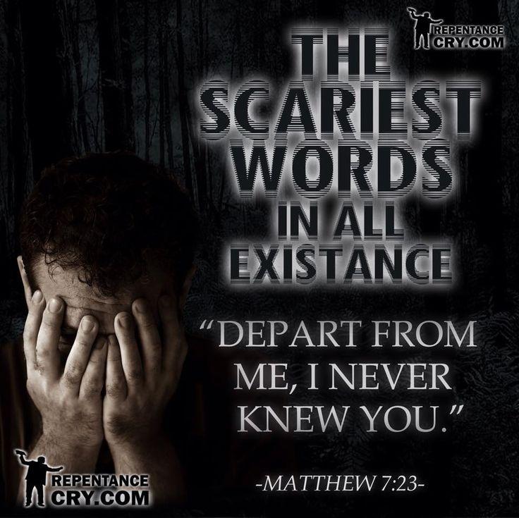 Spiritueller mann sucht frau