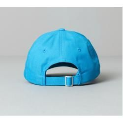 The North Face Norm Hat Clear Lake Blue The North Face#blue #clear #face #hat #lake #norm #north