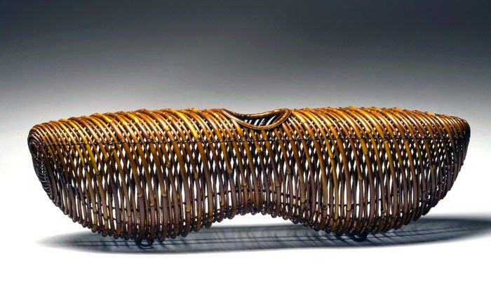 (Organized by The Clark Center, Minneapolis Institute of Art)   Florida Institute of Technology, Jan 31-April 25, 2015        Honma Hideaki...