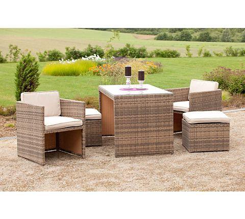 Nicht Ganz So Schon Aber Sehr Gut Zum Verstauen Https Www Gartenxxl De Merxx Tischgruppe Merano 5 Tl Balkonmobel Kleiner Balkon Design Balkonmobel Lounge