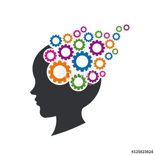 Cognitive Engine Design