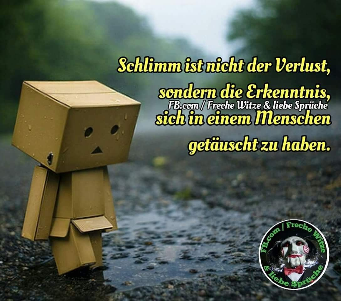 HD Exclusive Sprüche Zum Nachdenken über Gefühle Gif ...