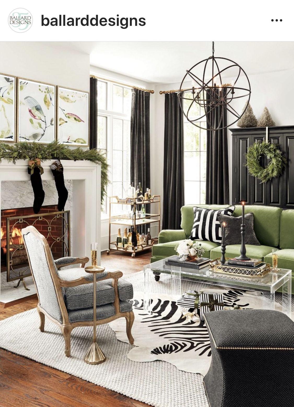 Help Decorate My Living Room: Pin By Amy Lescher On Cedar Field